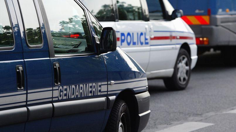 Les contraintes budgétaires de la gendarmerie entraînent une stagnation de son parc automobile ainsi que des difficultés d'approvisionnement en carburant.