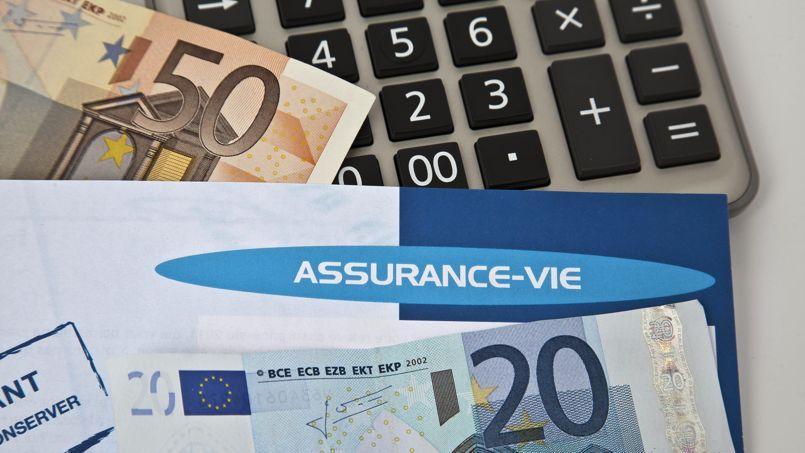 Seuls les contrats d'assurance-vie dits «multisupports» sont donc concernés par l'augmentation rétroactive du taux de 15,5 % de prélèvements sociaux.