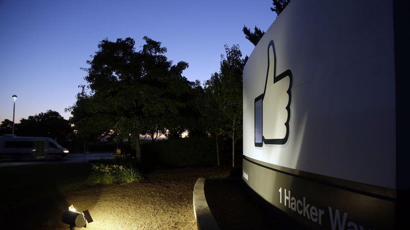 Facebook perd son emprise sur les adolescents