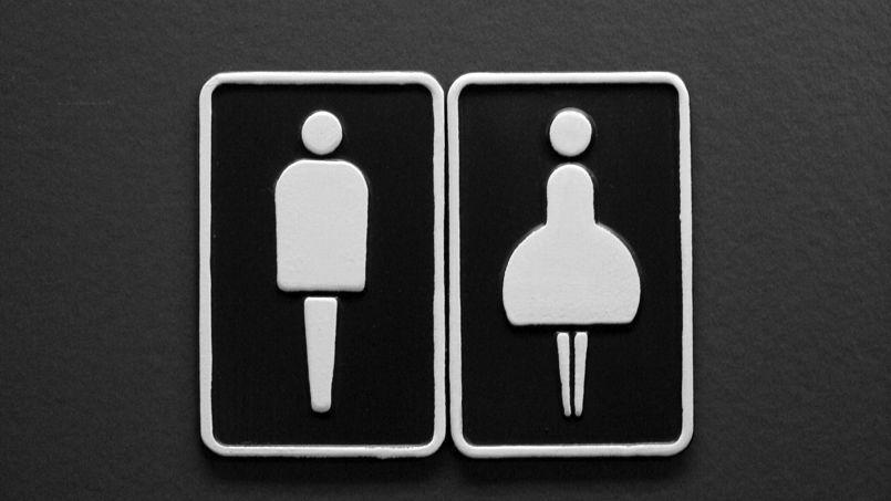 Les Britanniques consacrent 30% de leur consommation domestique d'eau aux toilettes.