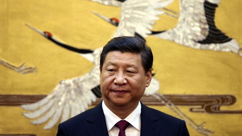 Le président Xi Jinping réunit en plénum deux cents membres du bureau politique pour parler des réformes envisageables.