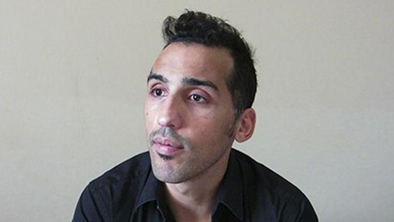 «Ce système me tue à petit feu et pleins d'autres risquent de vivre la même chose», s'inquiète Zahir Belounis.