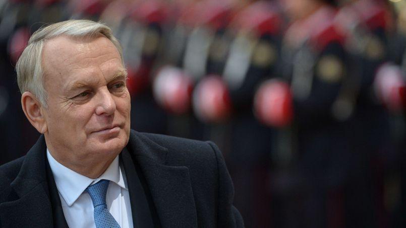 Le pronostic des Français sur leur situation personnelle fait apparaître une remise en cause des buts mêmes de la réforme annoncée par Jean-Marc Ayrault.
