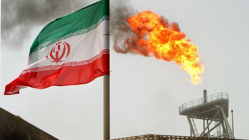Le secteur iranien des hydrocarbures attise les convoitises des compagnies pétrolières occidentales.