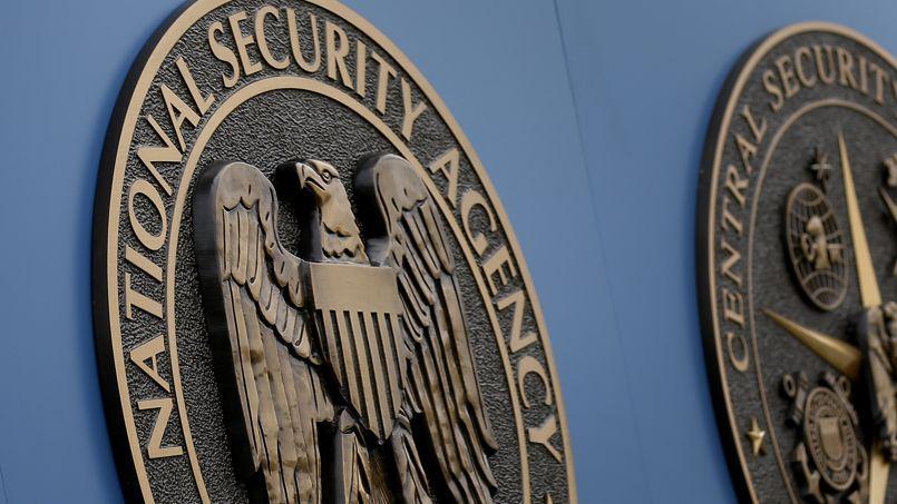 La NSA traque les pratiques pornographiques des prédicateurs islamistes