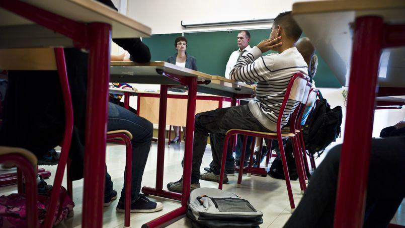 Cours particuliers à Janvry 91640  soutien scolaire à Janvry  Acadomia