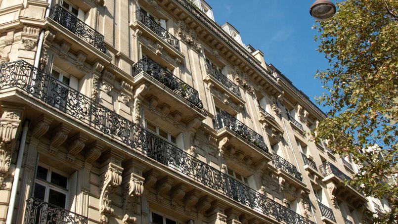 Il est tout à fait possible d'investir dans l'immobilier en Censi-Bouvard, sans apport personnel.