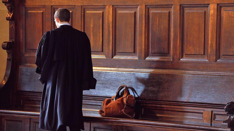Les avocats, comme les autres représentants du secteur libéral, font face à une fiscalité trop lourde et une réglementation exagérément tatillonne.