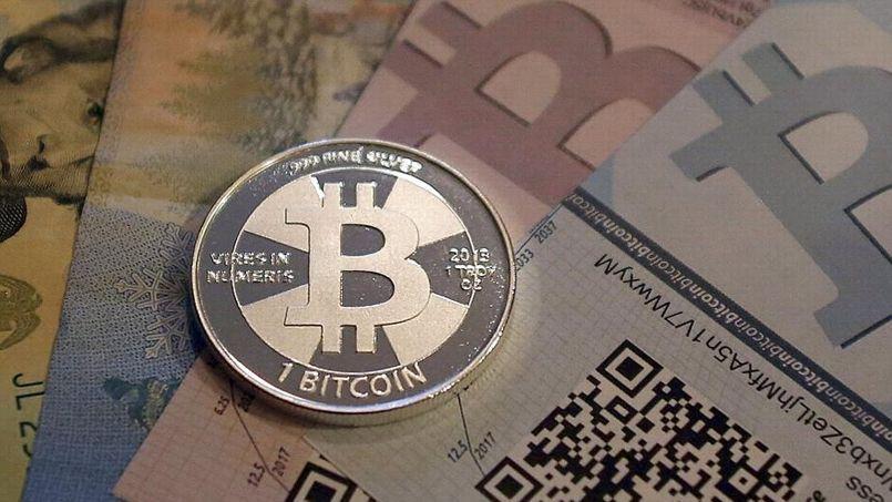 Le bitcoin, cette monnaie qui fait débat