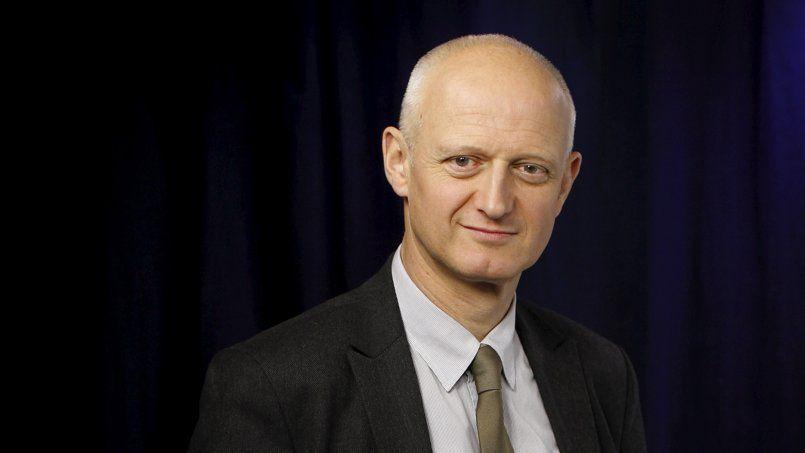 «Faire des économies n'est plus une option. C'est un impératif», souligne Christophe Caresche.