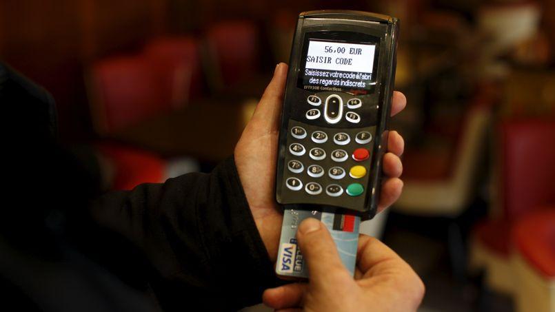 En 2014, les tarifs bancaires progresseront, surtout pour les plus modestes
