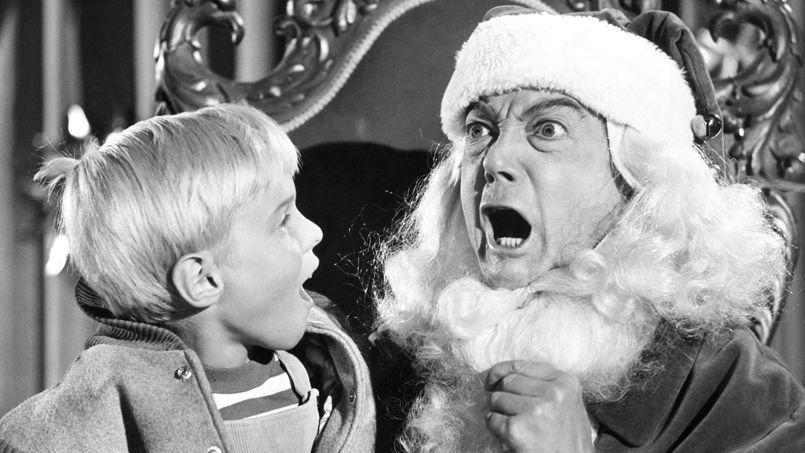 Après Noël, les cadeaux affluent sur les sites internet de revente