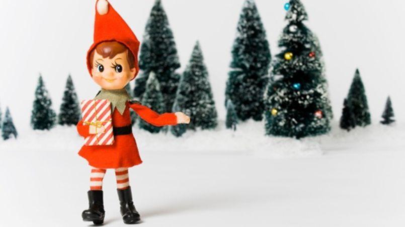 Les elfes sont une réalité pour 62% des Islandais.