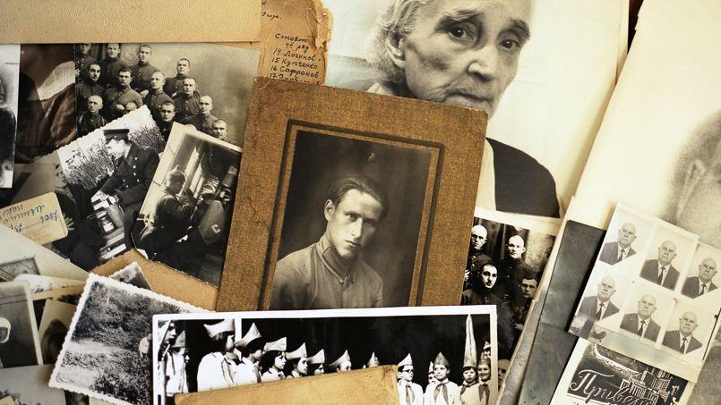 De nombreux secrets de famille peuvent se cacher dans les branches d'un arbre généalogique. ils concernent souvfent la question de la filiation, la mort ou les destins brisés.