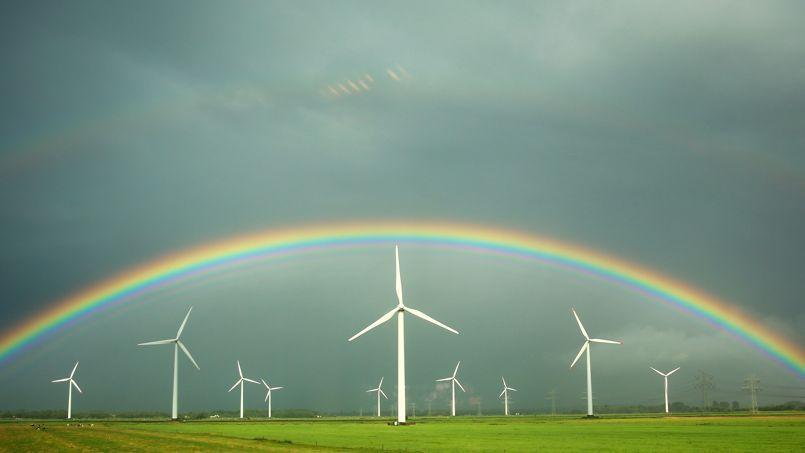 L'alliance de la France et de l'Allemagne a déjà porté ses fruits dans le domaine de l'énergie.
