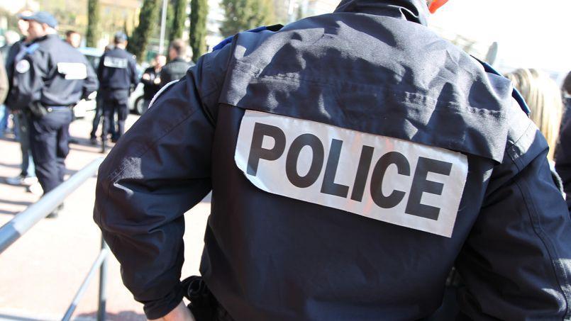 Des policiers abusent des plaintes pour «outrage à agent»