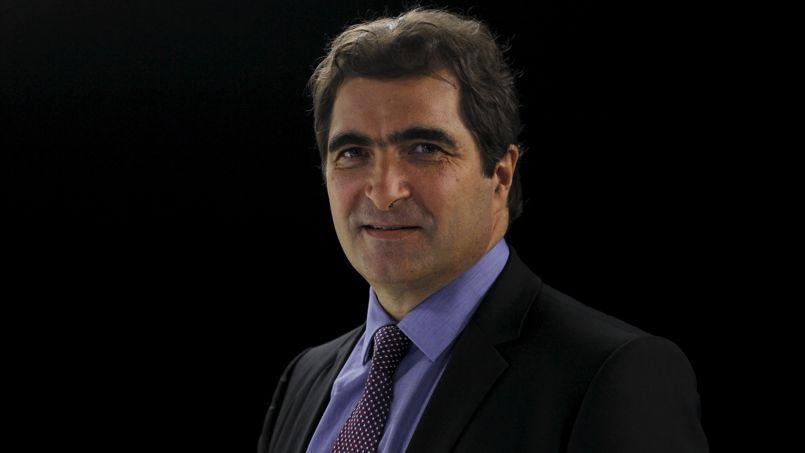 Pour le patron des députés UMP, Christan Jacob, il y a un risque de «créer des élus hors sol, coupés du territoire».