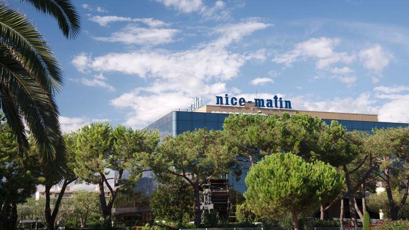 Le groupe Nice-Matin devrait boucler l'année 2013 avec une perte d'exploitation de 6,5 millions d'euros pour un chiffre d'affaires de 96 millions.