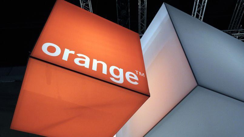 secteur high tech  ARTFIG orange reussit son pari en espagne
