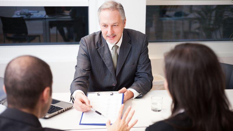Les notaires réclament que les divorces par consentement mutuel puissent aussi se régler par actes notariés.