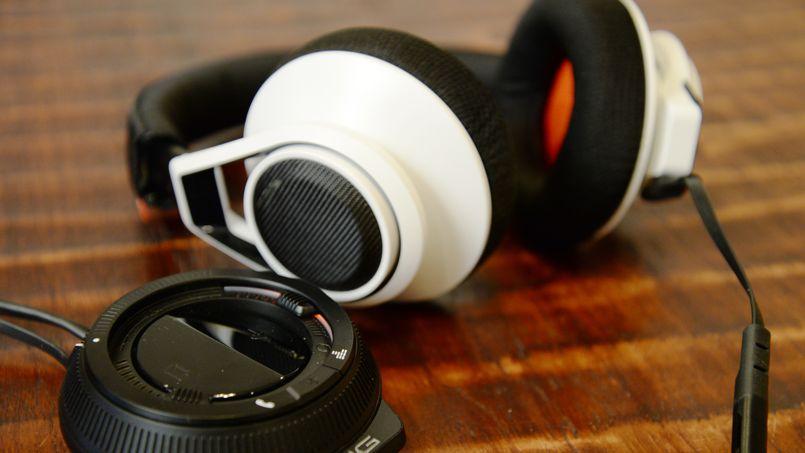 Écouter des sons en 3D avec un banal casque audio