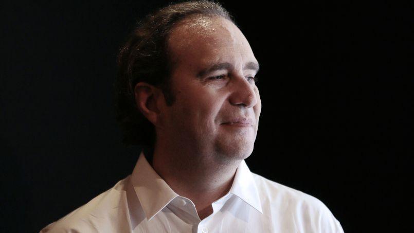 Xavier Niel est devenu en quelques années la 10e fortune de l'Hexagone, avec un patrimoine de près de 6 milliards d'euros.