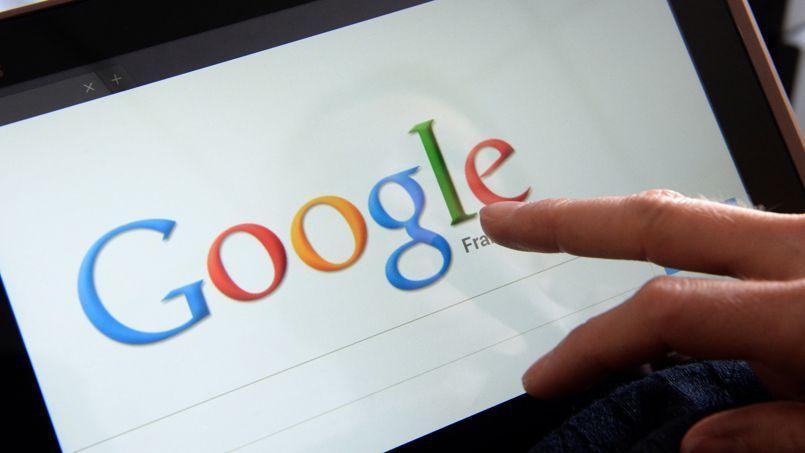 Google vers un redressement fiscal d'un milliard d'euros