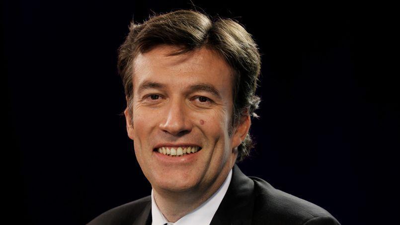 François Morinière.
