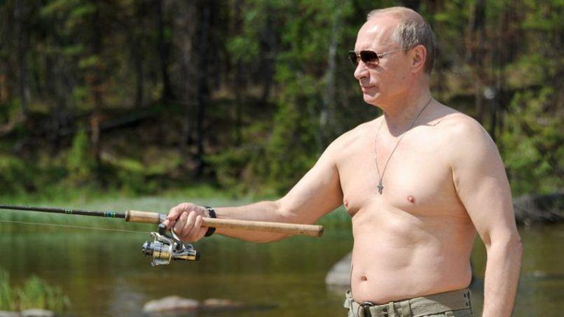 Cette semaine, les médias ont annoncé que des personnalités proches du Kremlin avaient proposé Vladimir Poutine pour le prix Nobel de la paix. Elles vantent son action en Russie et son rôle dans la gestion de la crise syrienne.