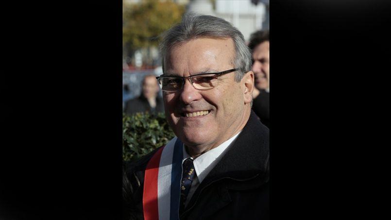 «Dans les Yvelines, tous les maires sortants, même non favorables à notre mouvement, ont placé un référent Manif pour tous sur leur liste», raconte Philippe Brillaut, maire du Chesnay et porte-parole du collectif.