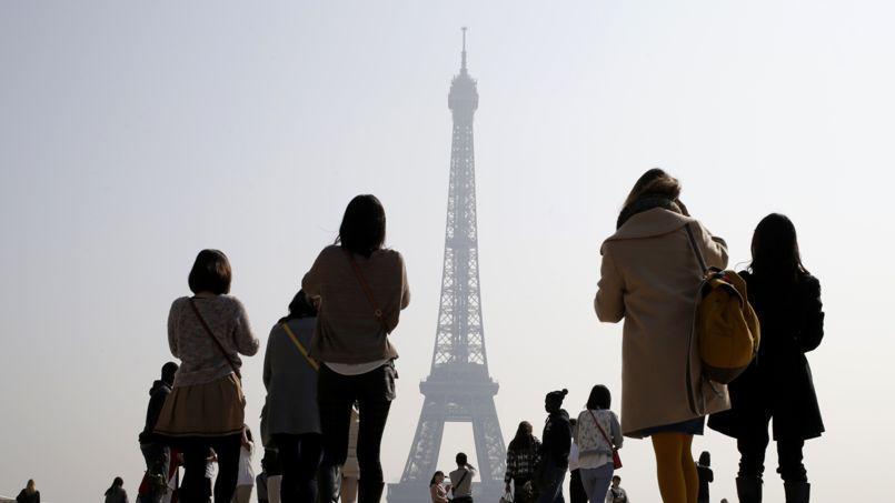Pollution : la France longtemps laxiste pourrait être bientôt punie par l'Europe
