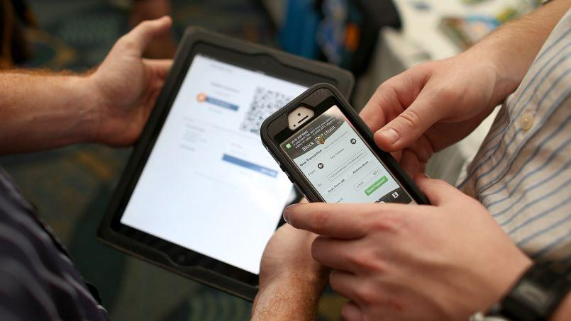 Exigeant sur le prix de son forfait, l'abonné cherche aussi les meilleures offres de smartphones associées à son abonnement.