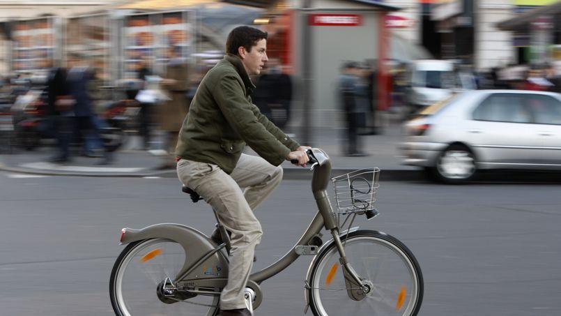 (Jean-Christophe MARMARA/le Figaro)