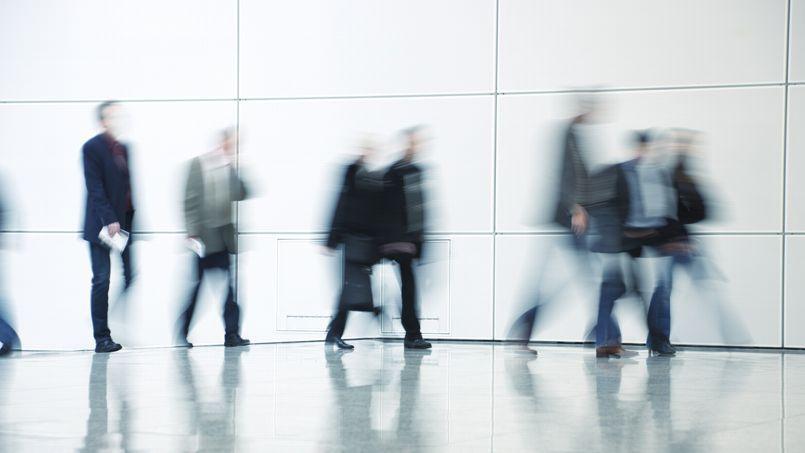 Les créateurs d'entreprise attendent des mesures concrètes du gouvernement