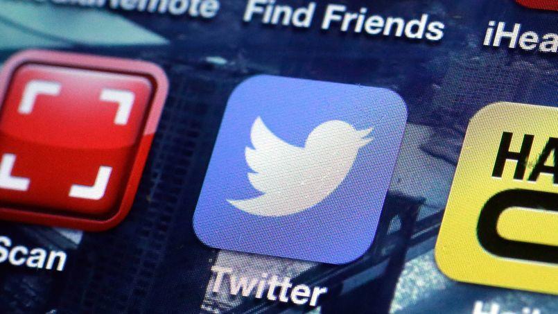 «La culture n'est pas forcément un réflexe sur Twitter, même si les musées y sont déjà très présents» explique-t-on chez Twitter.
