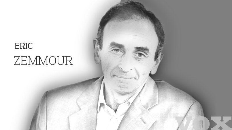 Jean-Christophe MARMARA / Le Figaro