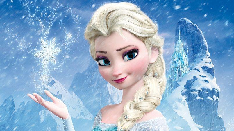 la reine des neiges le plus gros succs de tous les temps