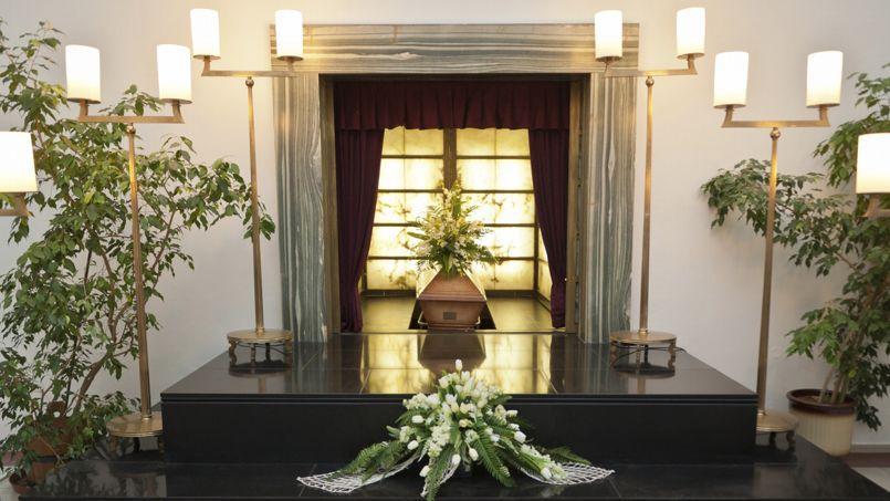 Assurance : l'intérêt d'une prévoyance obsèques