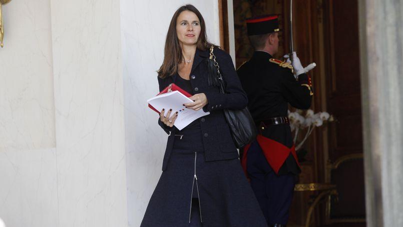 Femme médiatique, à la tête d'un ministère petit mais emblématique, Aurélie Filippetti s'est retrouvée renforcée dimanche, en conservant la mairie de Metz.