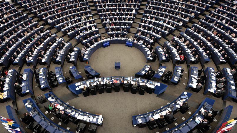 Le Parlement européen défend la neutralité du Net
