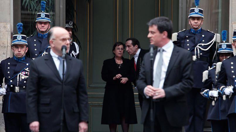 Parlez-vous le Manuel Valls ? Les tics de langage du premier ministre décryptés