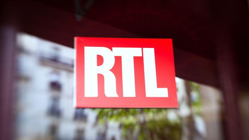 RTL baisse à 11,2% d'audience cumulée, en baisse de 0,7 point sur un an.