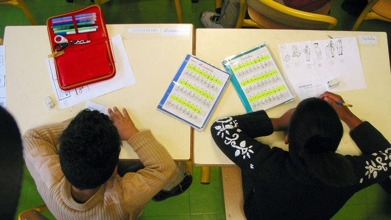 Les 5 dérives pédagogiques qui ont miné l'École