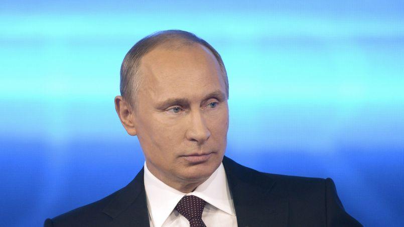 Ukraine: et si Poutine avait perdu?
