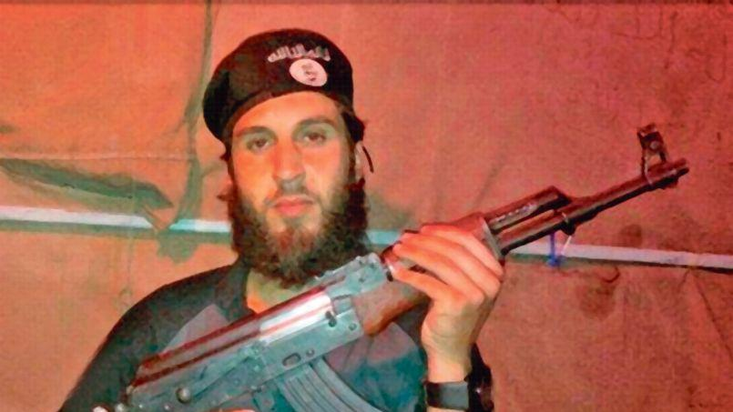 «Abou al-Qaaqaa», un Strasbourgeois d'une vingtaine d'années qui combattait le régime syrien aux côtés de groupes djihadistes, s'est fait exploser devant une position de l'armée, en octobre 2013 dans la région d'Alep.