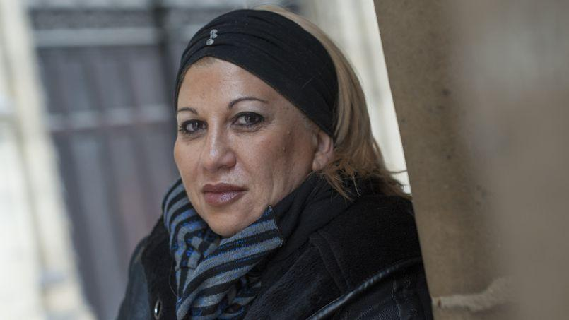 Dounia Bouzar.