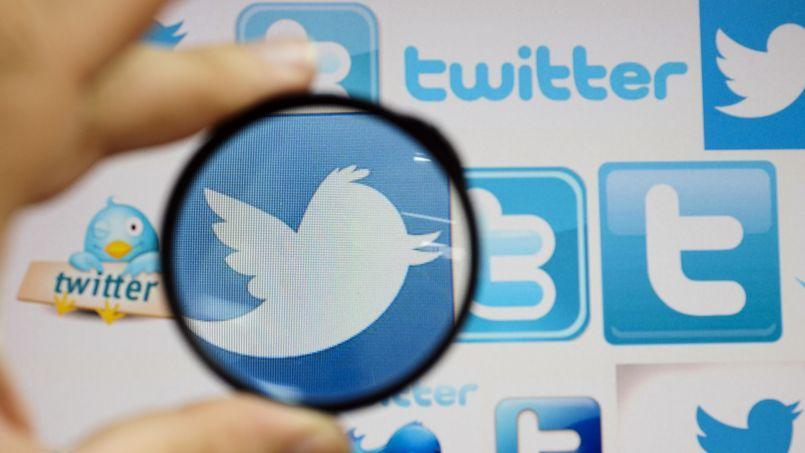 Médiamétrie a annoncé mercredi le lancement d'un outil de mesure des tweets émis lors des émissions de télévision.