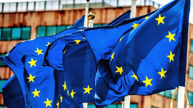 L'appel de 40 parlementaires pour changer l'Europe