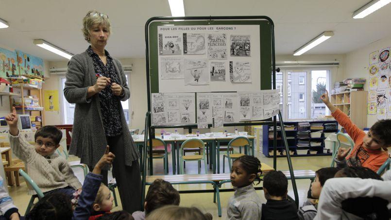 Et si l'école était devenue trop complexe pour les parents d'élèves ?