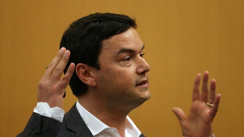 Le capital au XXième siècle : vérités et mensonges de Thomas Piketty